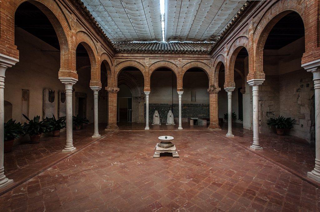 2014-Spanje-Competa-Casa-Los-Dos-4821.jpg