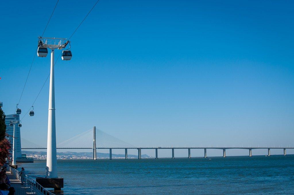 2010-Lissabon-weekend-0540.jpg