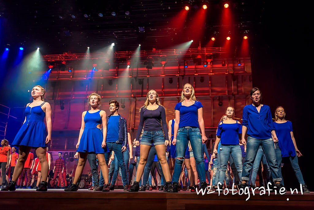 2015-Song-and-Dance-1347.jpg