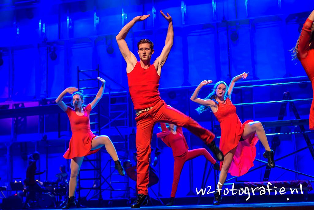 2015-Song-and-Dance-1355.jpg