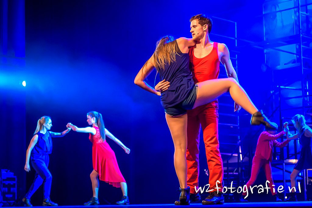 2015-Song-and-Dance-1362.jpg