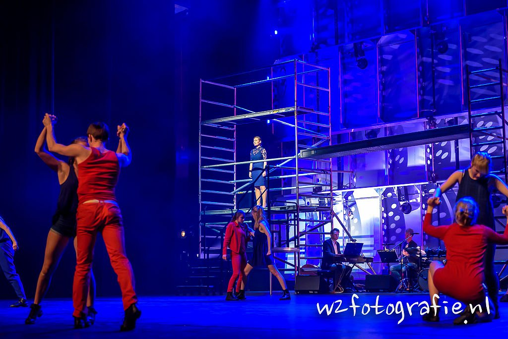 2015-Song-and-Dance-1367.jpg