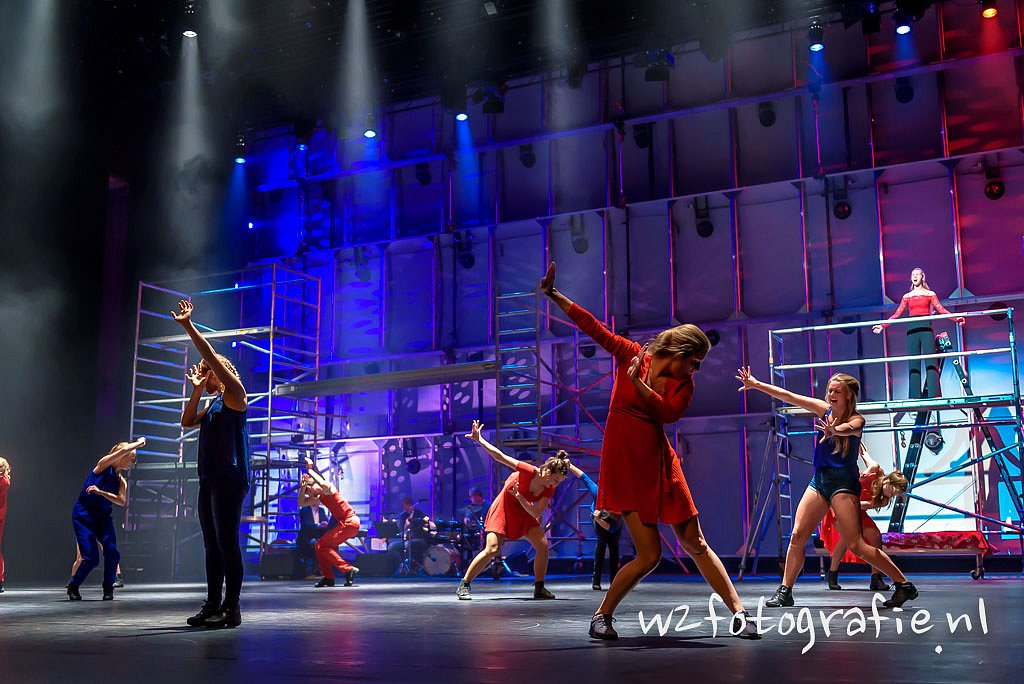 2015-Song-and-Dance-1376.jpg