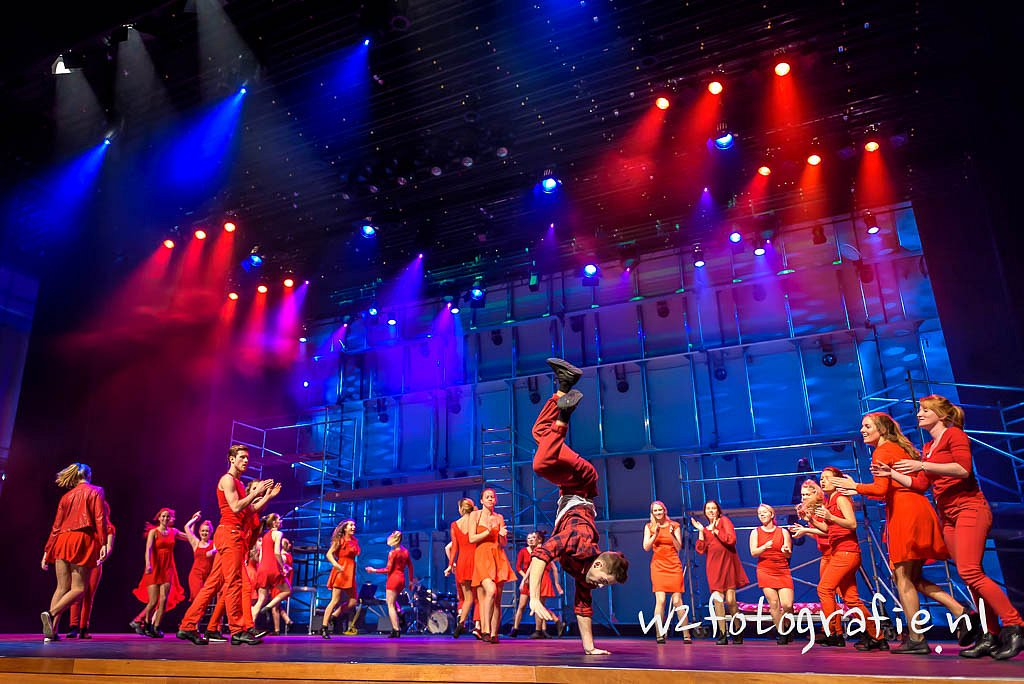 2015-Song-and-Dance-1381.jpg