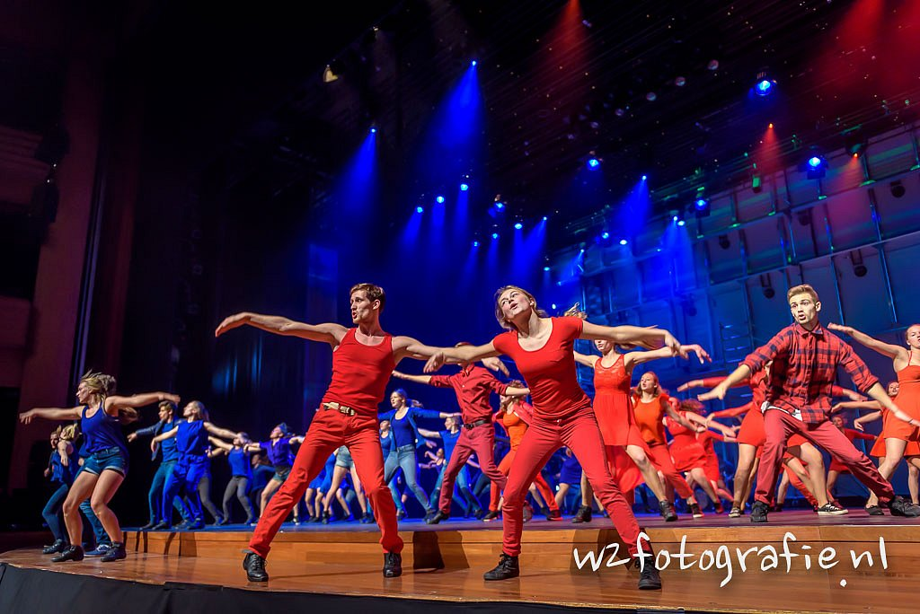 2015-Song-and-Dance-1384.jpg